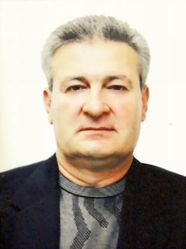 Осіпенко