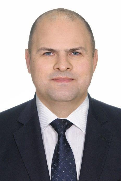 Крачков